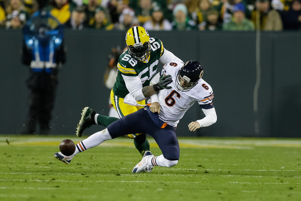 Jay+Cutler+Julius+Peppers+Chicago+Bears+v+hXoPjQJ_Bv3l