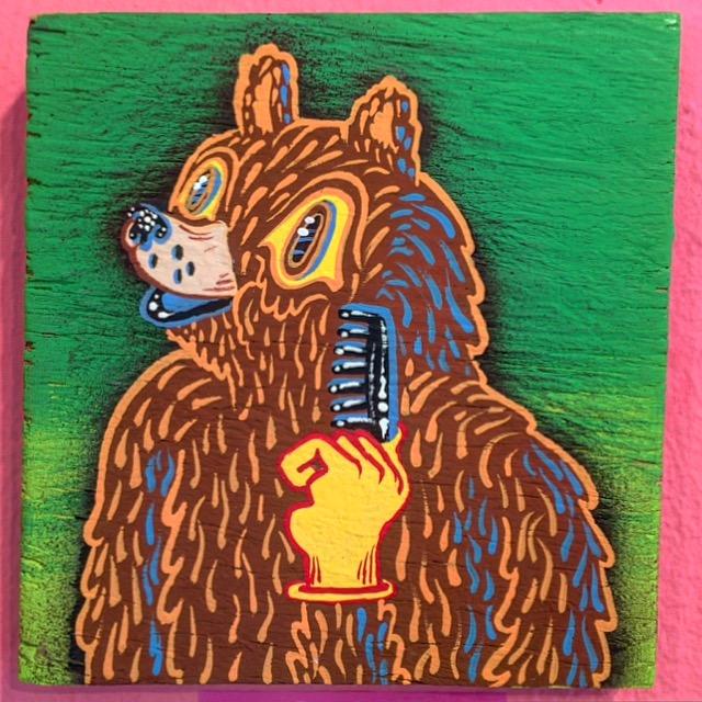 Tripper_Dungan_Bear_Hair