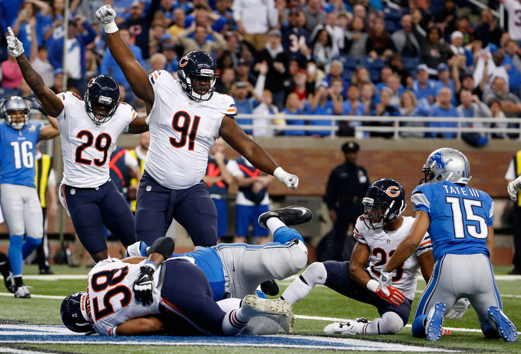 bears-lions-golden-tate-play