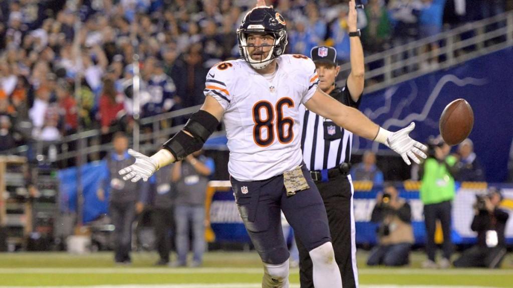 111515-NFL-Bears-Zach-Miller-PI-CH.vresize.1200.675.high.1