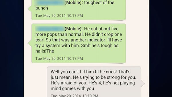 adrian-peterson-text-messages