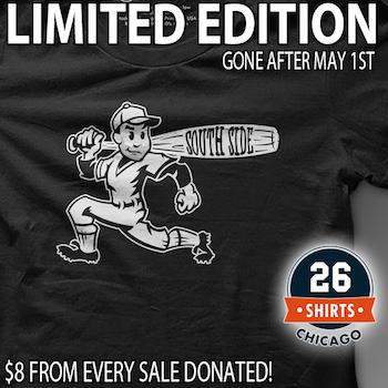 26shirts