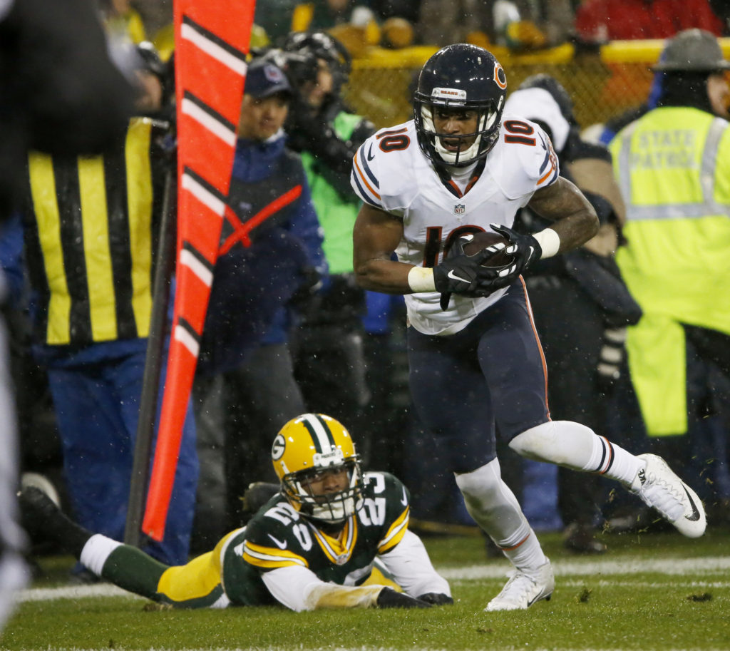 ct-bears-receiver-marquess-wilson-hurt-spt-20151203