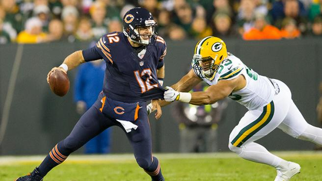 matt_barkley_bears